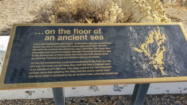 Fascinating Geology
