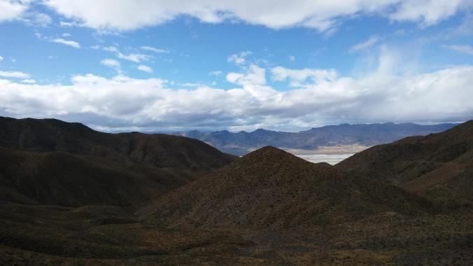 mountaintoplaya